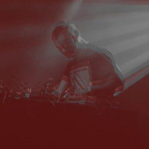Claudio-Rocchetti-live